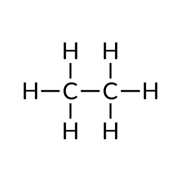 Eq2.1