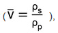 Equation 5.1