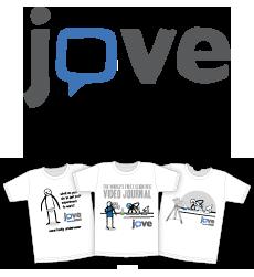 JoVE Shop