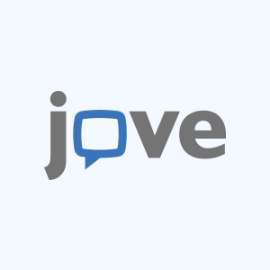 JoVE | Peer Reviewed Scientific Video Journal - Methods and Protocols