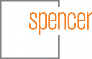 The Spencer Foundation