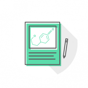 icon for classroom education