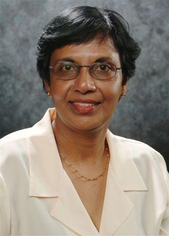 Photo of Lutishoor Salisbury