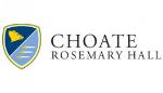 Choate Rosemary Hall
