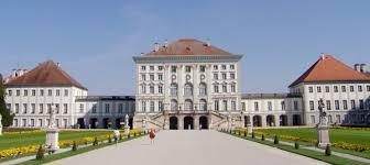 University of Munich